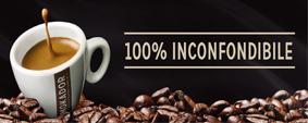 Caffè e Bevande Mokador
